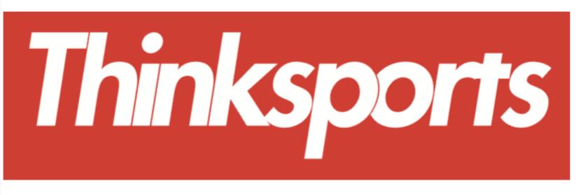 Thinksports